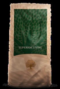 1035_SUPERIOR LIVING_Packshot Bag_12kg_Web_No Background