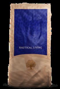 1045_NAUTICAL LIVING_Packshot Bag_12kg_web_No Background