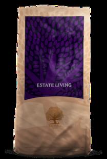 1055_ESTATE LIVING_Packshot Bag_12kg_web_No Background