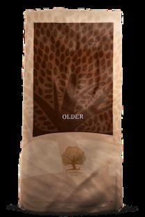 1065_OLDER_Packshot Bag_12kg_web_No Background
